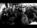 Algernon Cadwallader - Spit Fountain (Live)