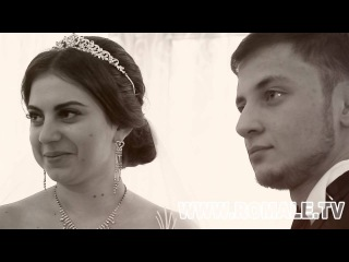 Цыганская свадьба  Феди и Илоны . г Мариуполь - Харьков  2016