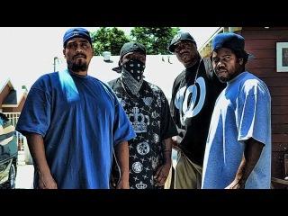 Банды Лос-Анджелеса (Часть 1 из 2) (720p)