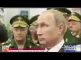 Самая губительная для США шутка Путина.Чем Россия держит их....Что будет в  2017.Смешная Украина.