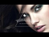 Kygo - Raging ft. Kodaline (Bassil Remix)
