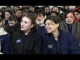 Женская Тюрьма, Пожизненно АД для Женщин ( Скрытая Съемка)
