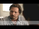 RECTIFY 'Daniel Opens Up to Avery' Official Clip (Episode 401) SundanceTV