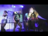 TRAP Swag Party MOVIE8 Trap Mix 2014