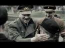 Би-2.Клип на песню Полковнику никто не пишет в HD
