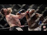 🔴ТОП 5 БУДУЩИХ ЗВЁЗД UFC 2017