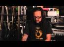 Korn Live: The Encounter FULL