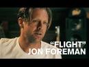 Jon Foreman - Flight (By Lifehouse)