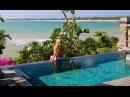 Follow Me To BALI 🌴 My Paradise Moments 🔮 at Four Seasons Bali Jimbaran Bay 🌺 Sayan in Ubud 🌴