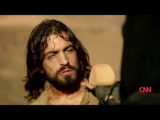 О, как, Господь, постичь Тебя. Красивая христианская песня.
