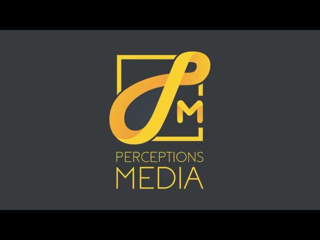Perceptions Media - Promo