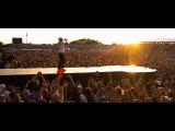 2016 Kid Rock Concert Aftermovie