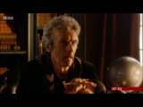Doctor Who - Full Exclusive Clip from Doctor Who Series 10, Episode 1 The Pilot