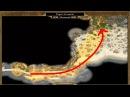 Как фармить в TQ? Фармим Секретный Проход. Titan Quest Anniversary Edition