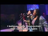 Oasis Church Worship Team 101214 (Jemia ~ Devin)