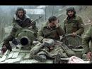 Карабах Март Стреляют Странная Война День Азербайджанской Армии Наступление 1992...
