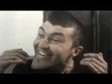 Лентяево - Мы Номер Один, Но Пистон сделал погромче.