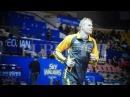 Artur Udris top 10 spikes 4th round v league