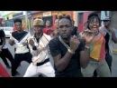 Monkey Marc - No Surrender feat. Sizzla, Capleton, Fantan Mojah Mista Savona [Official Video 2017]