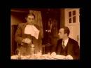 Желаю, чтобы все! Тост Шарикова из фильма Собачье сердце