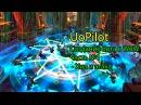 WoW Мультибоксинг своими руками создаем бота на UoPilot часть №1