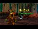 WoW UoPilot Бот на Аукционе Auctioneer Bot Uopilot
