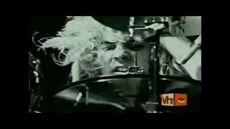Guns N' Roses - Behind The Music VH1 Documentary