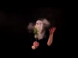 шоу пузырей карамба