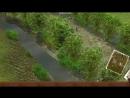 Прохождение В тылу врага Диверсанты 3 Серия 4 Штурм конвоя