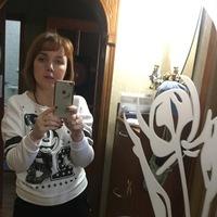 Алена Борина