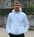 Дмитрий Григоренко. Фото №1