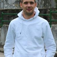 Дмитрий Григоренко