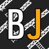 BarrelJumpers - Do A Barrel Jump!