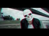 Тони Раут feat. Ivan Reys - Бэдмэн (Baseclips.ru)