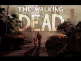 The Walking Dead Season 1 Episode 4 серия #2 Крах всех надежд