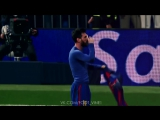 Beutiful goal Messi►LYOSHIN►vk.com/foot_vine1
