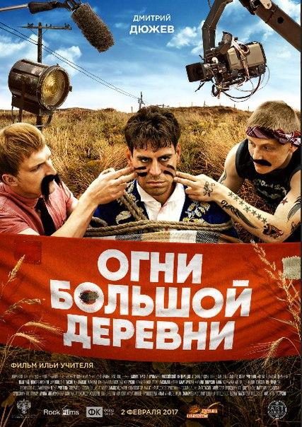VIPzalnet  Фильмы онлайн сериалы онлайн бесплатно