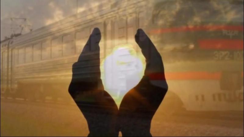 Божественный армянский дудук Голос сердца