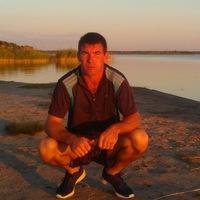 Андрей Мыльников