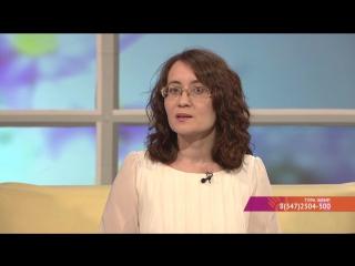студия ҡунағы- Стәрлетамаҡтың 3-сө башҡорт лицей-интернаты