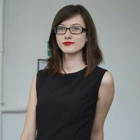 Маргарита Левина