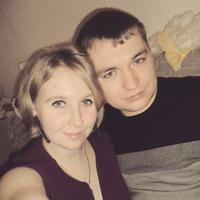 Викушка Колоныченко