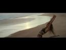 vidmo_org_Nicole_Scherzinger_-_Your_Love_854