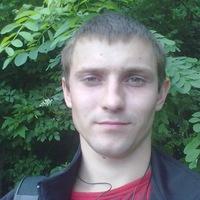 Артем Стрижевский