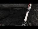 Прохождение Oblivion Association v 0.9.3 ч 52 (Таинственный портал ч2) максималь