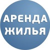 TriPoint.ru — жилье и отдых без посредников