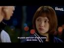 El Hada de las Pesas: Kim Bok Ju Ep 3