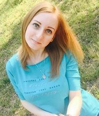Дариночка Лотникова