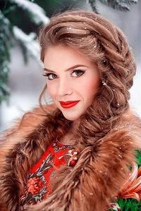 Нет красивые покорные женщины фото красивая сексуальная красотка