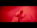 Fenech Soler - Kaleidoscope (Official Video)